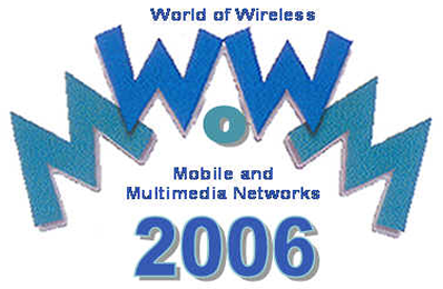 WoWMoM logo: link to the Home Page